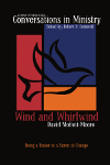 Wind and Whirlwind