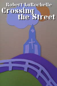 Crossing the Street cover