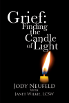 Grief: Finding the Candle of Light