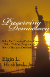 Preserving Democracy