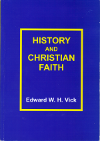 History and Christian Faith