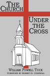 The Church Under the Cross
