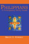 Philippians: A Participatory Study Guide