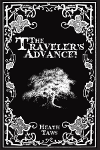 The Traveler's Advance