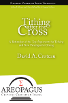 Tithing after the Cross