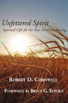 Unfettered Spirit