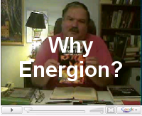 Why Energion Publications