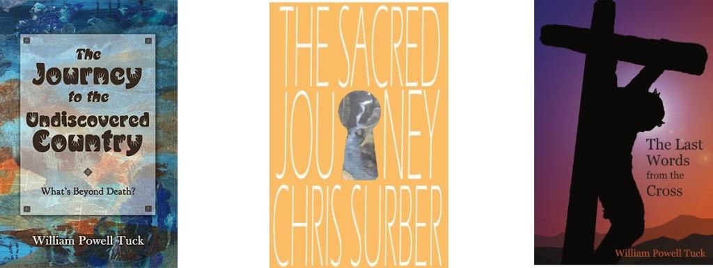 Tuck Journey Sacred Journey Tuck Last Words