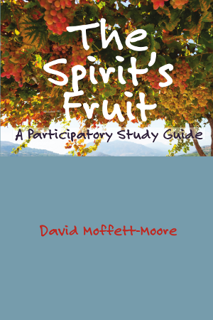 The Spirits Fruit