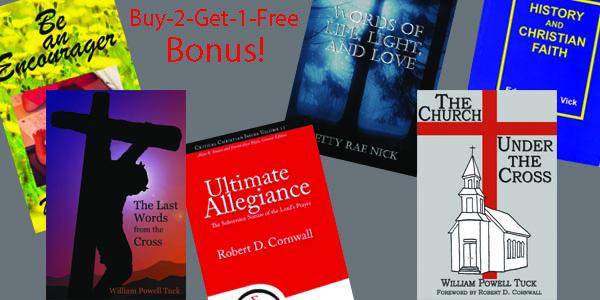 buy-2-get-1-free-bonus-books