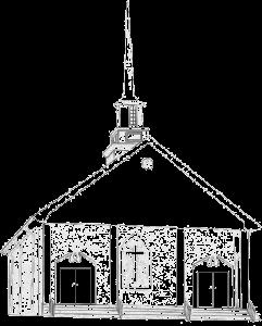 Church-300px