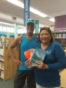 book-donation-kailua-hawaii-sept-2016